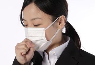 嗅覚の役割