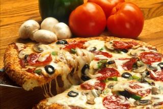pizza-386717_1280