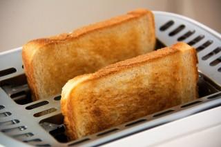 bread-1077984_1280